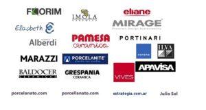 ceramic tiles brands